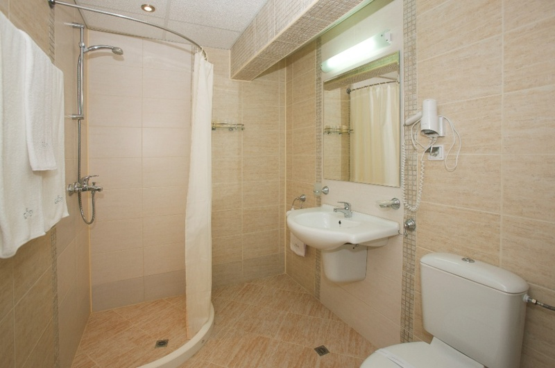 1458921066_bathroom_karlovo.jpg