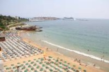 Sunny beach resort - Hotel Karlovo - We value our guests!